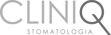 cliniq stomatologia logo