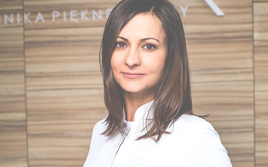 Karolina Jezierska